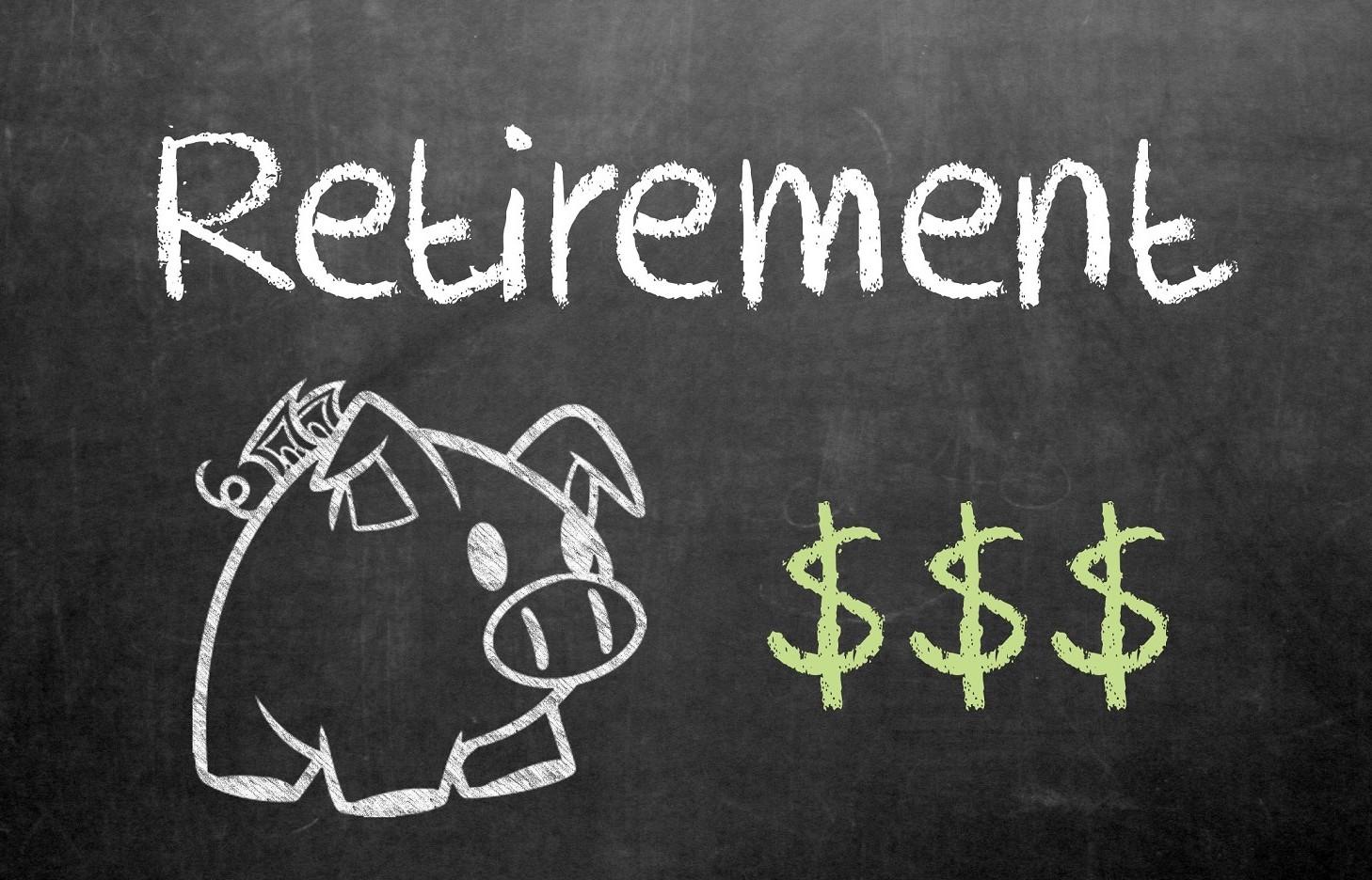 Pensioni ultime notizie Job Acts falllim