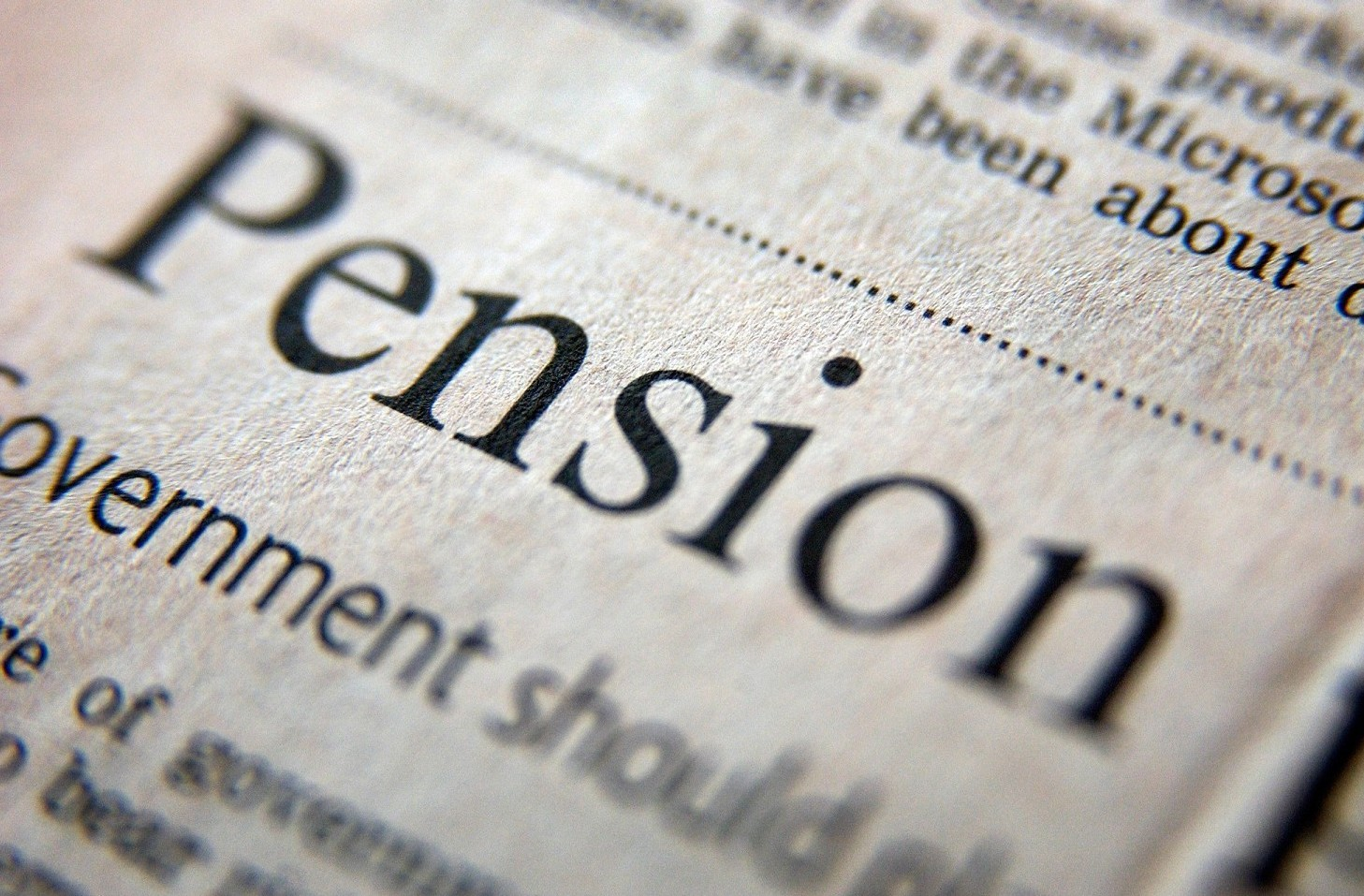 Pensioni ultime notizie quota 100, pensi