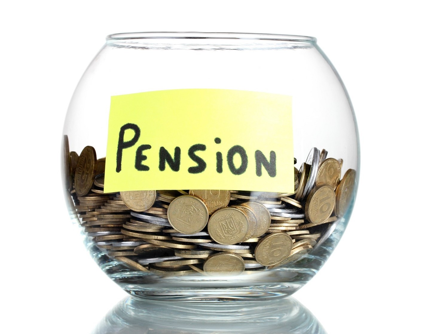 Pensioni ultime notizie quota 100, mini