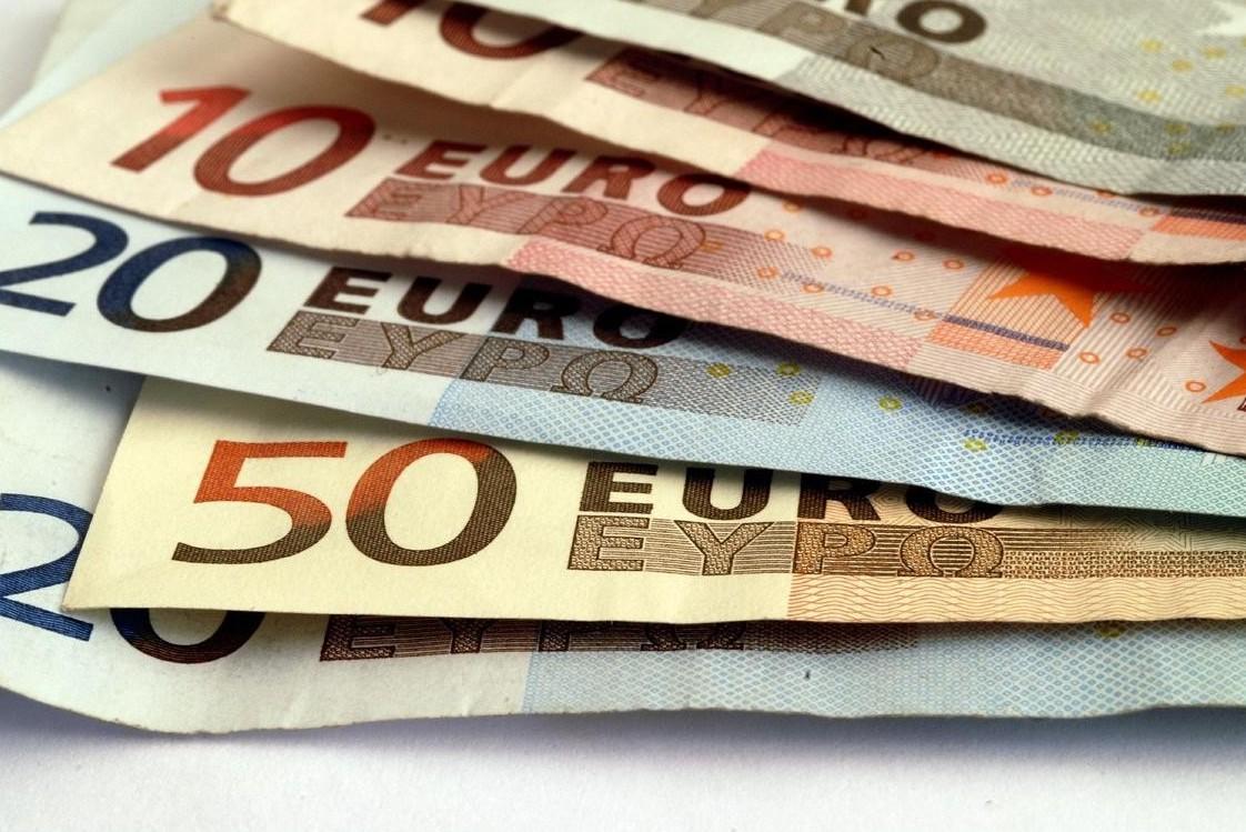 Pensioni ultime notizie: novit� quota 10