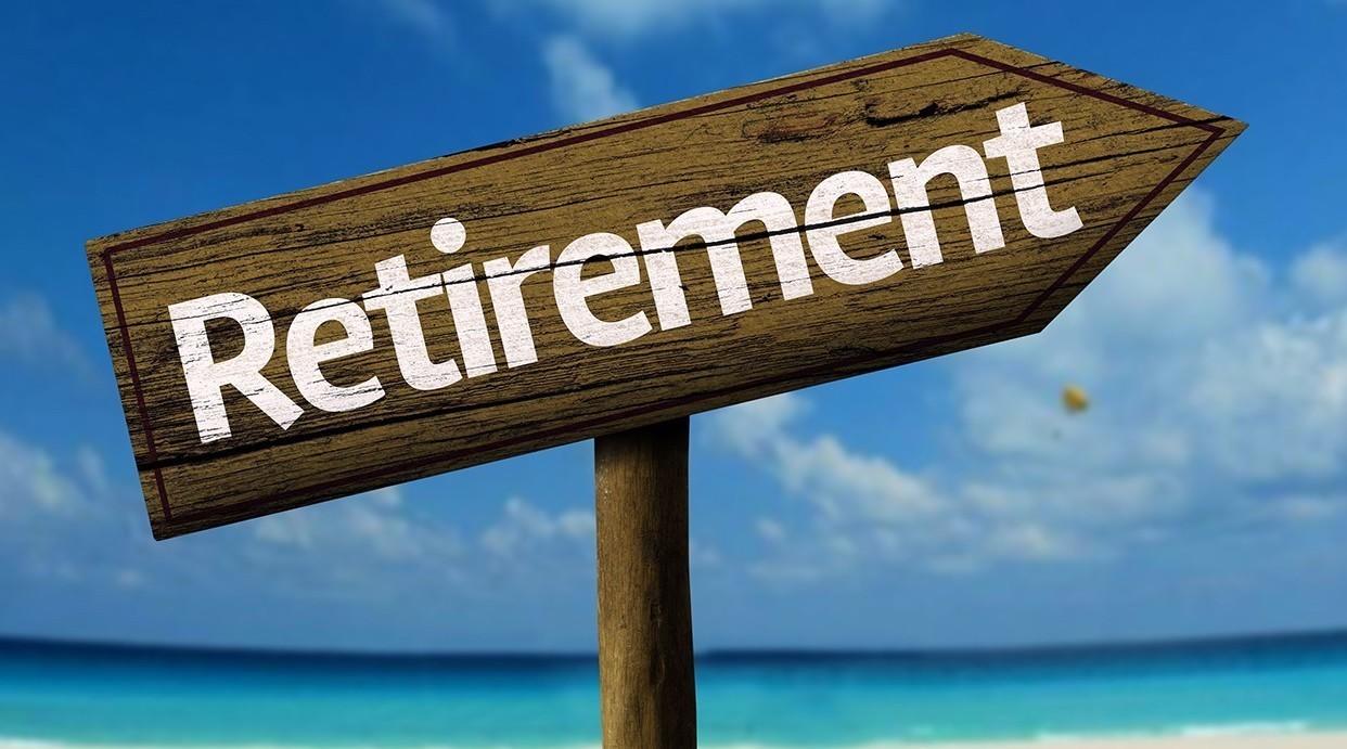 Pensioni ultime notizie fattibili per ch