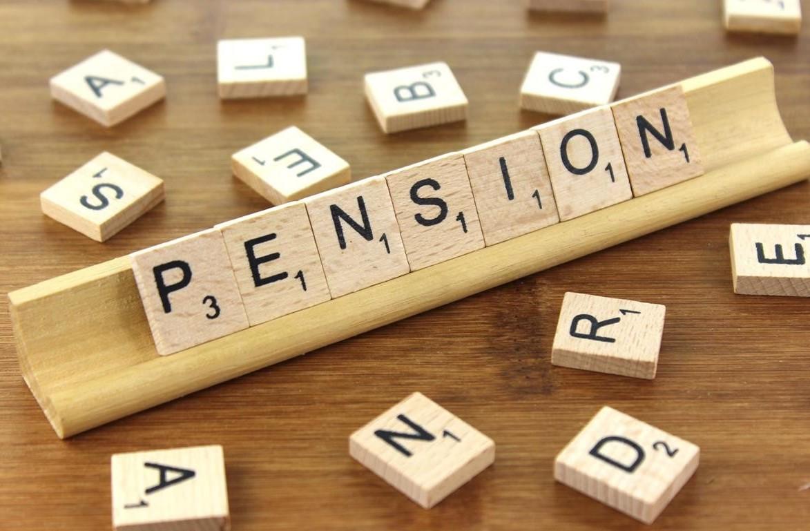 Pensioni ultime notizie quota 100, quot