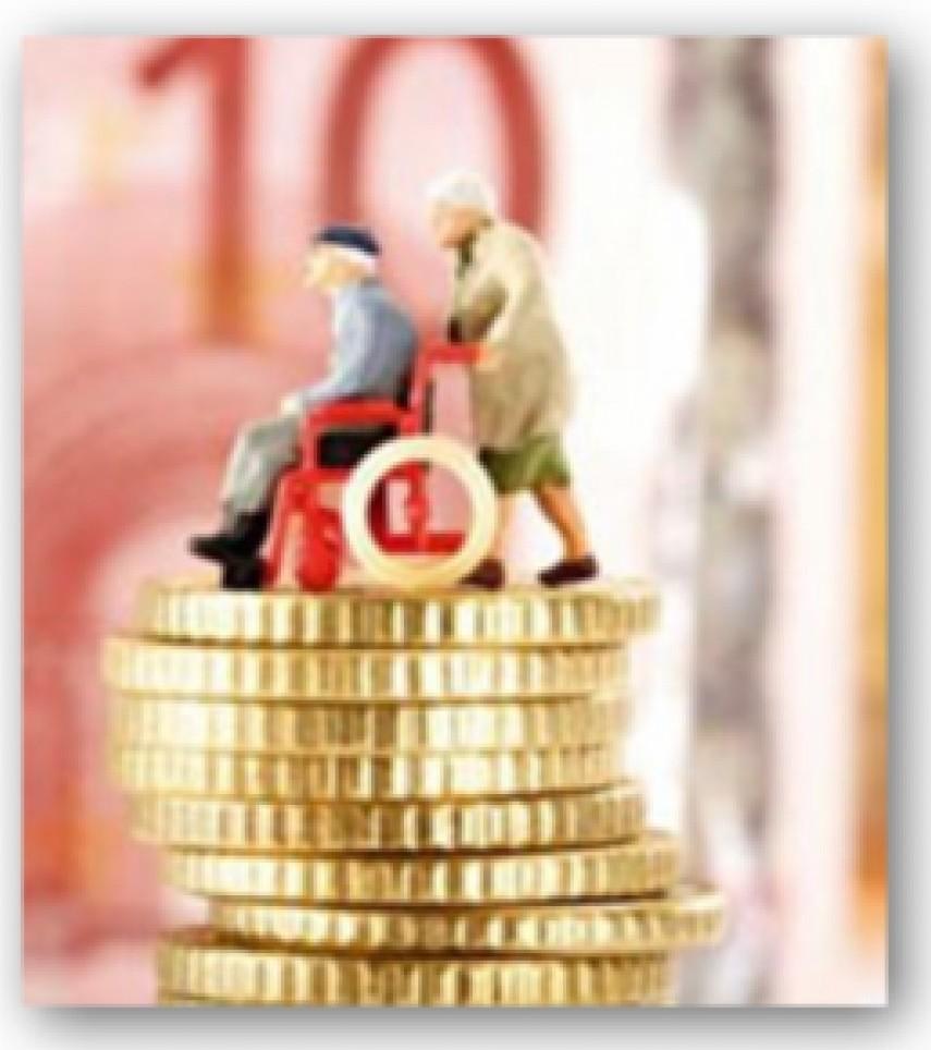 Pensioni ultime notizie quota 100, quota