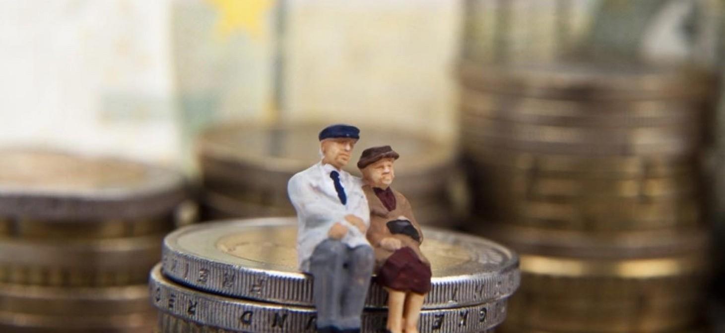 Pensioni ultime notizie differenti decis
