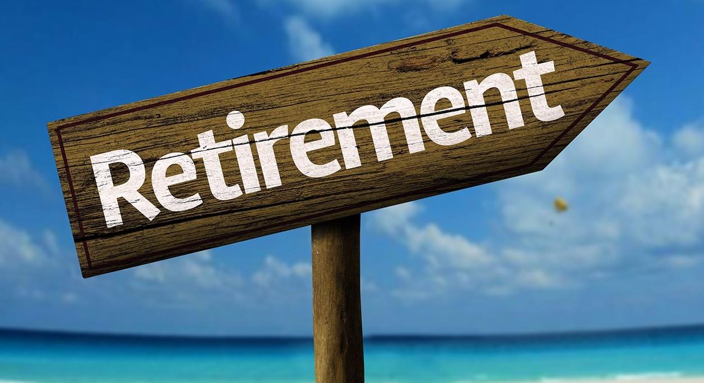 Pensioni ultime notizie mini pensioni, q