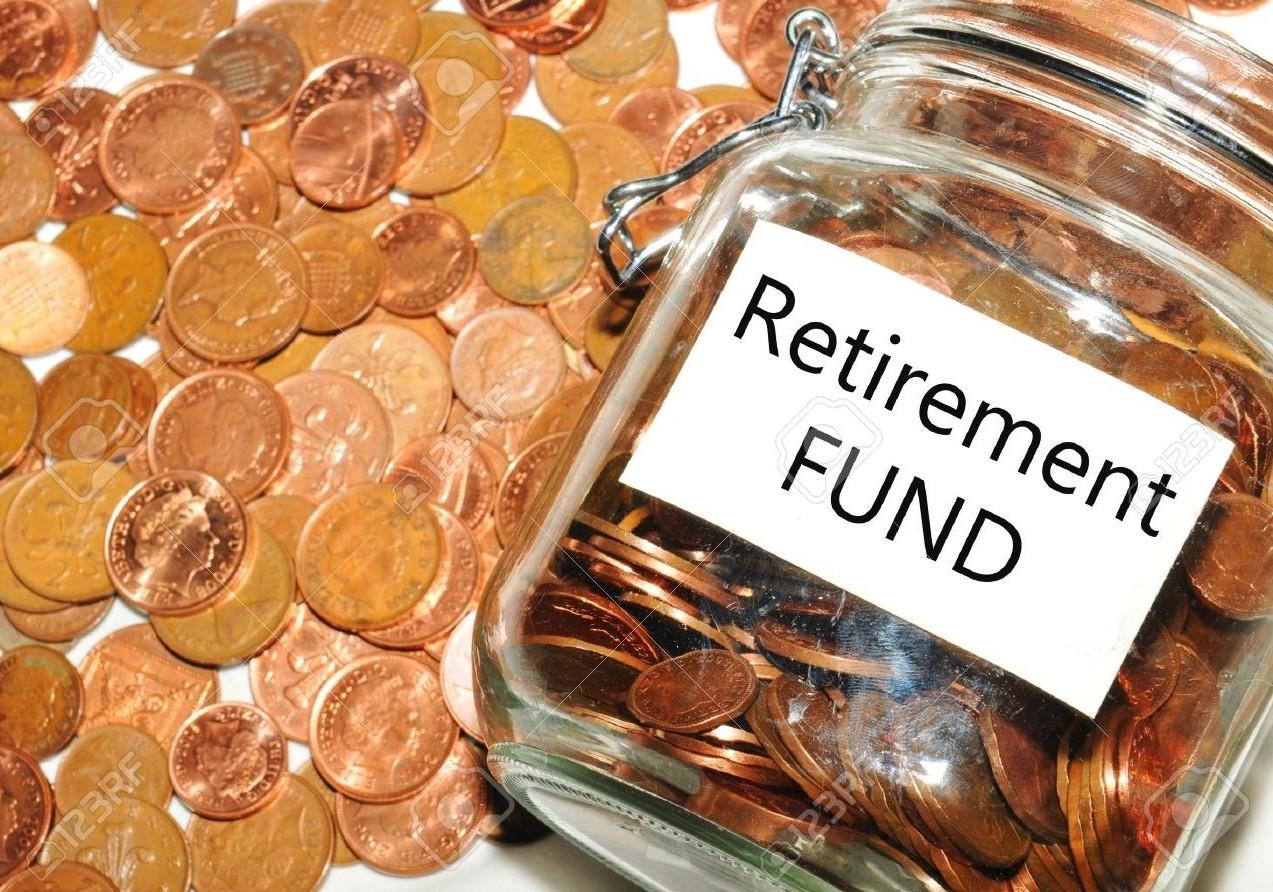 Pensioni ultime notizie su pensioni mini