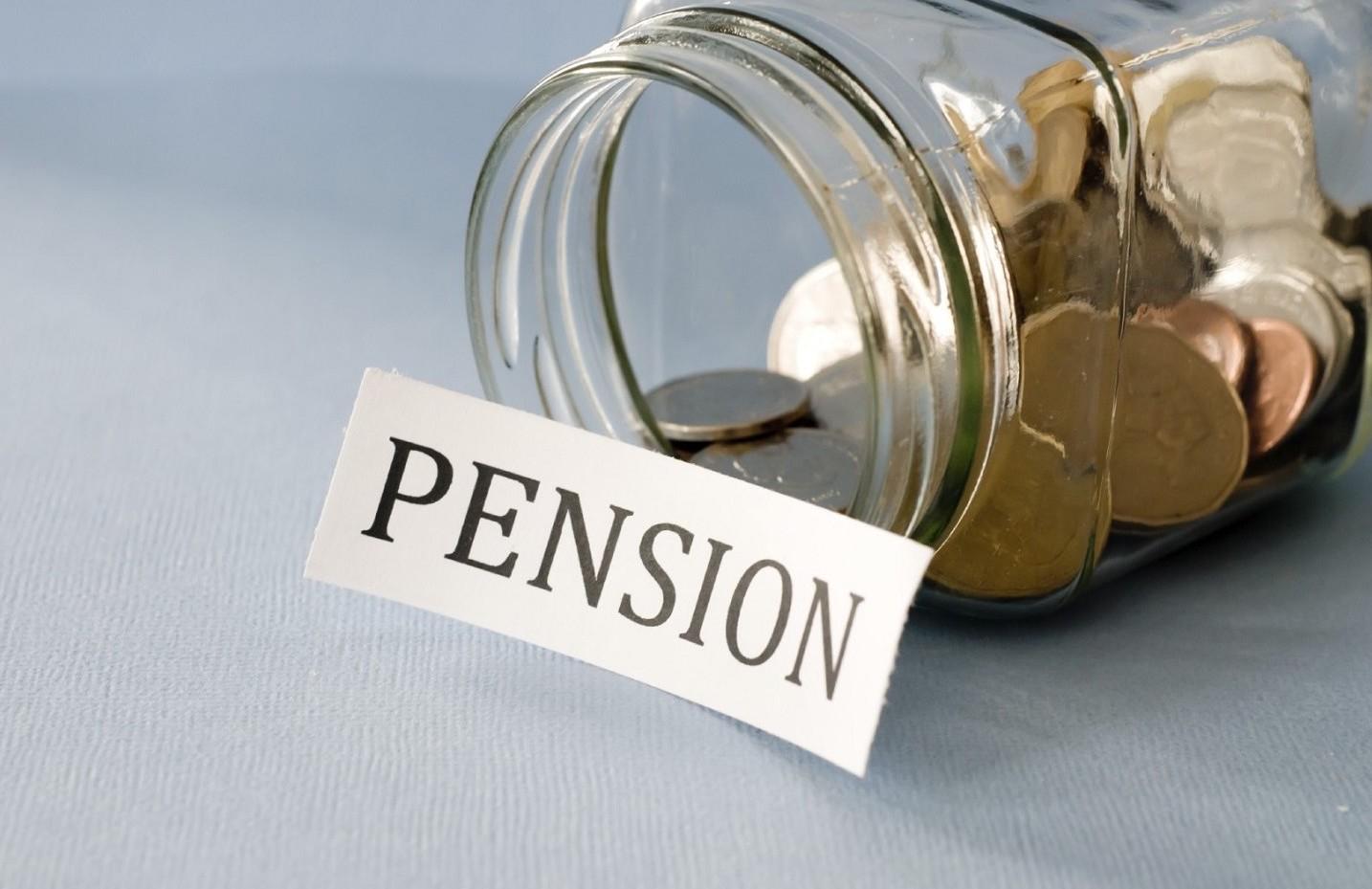 Pensioni ultime notizie ricalcolo pensio
