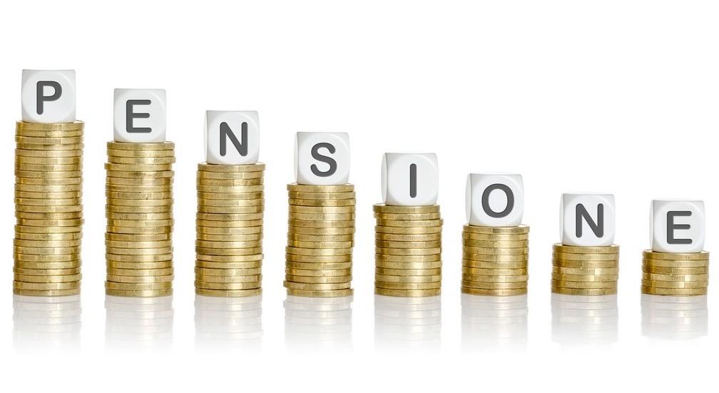 Riforma pensioni oggi: news, ultime noti