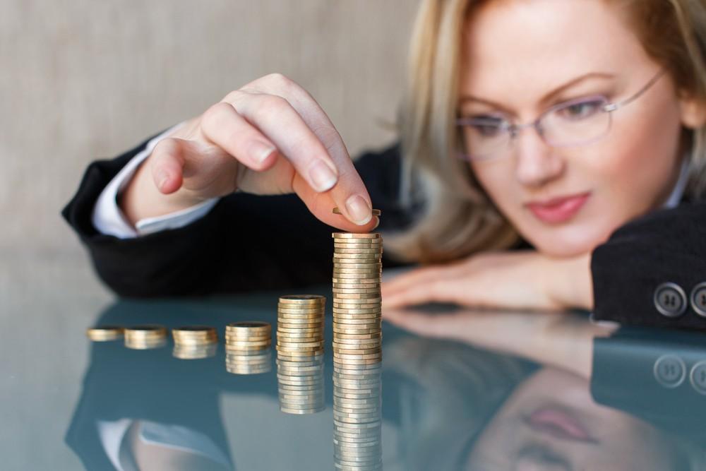 Pensioni ultime notizie opzione donna co