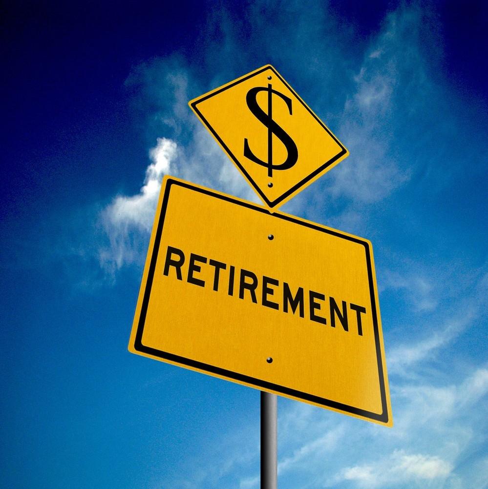 Pensioni Opzione Donna 2017: regole uffi