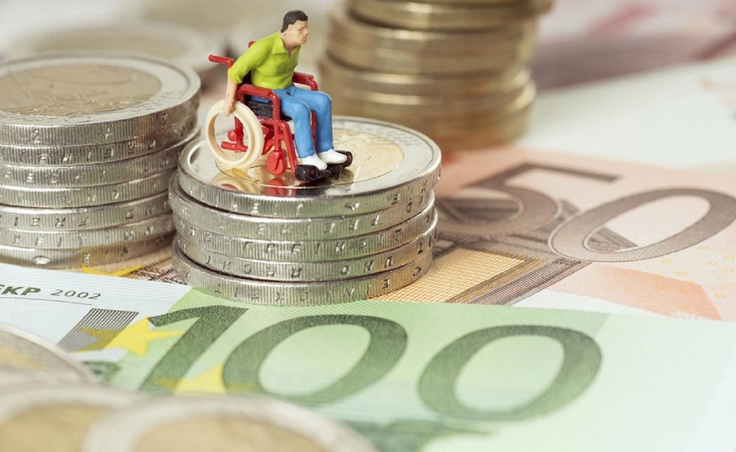 Pensioni ultime notizie pensione anticip