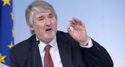 Pensioni ultime notizie Poletti novit� q