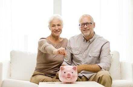 Ultime notizie pensioni, coperture novit