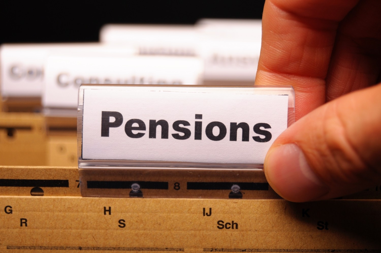 Pensioni ultime notizie prospettive novi