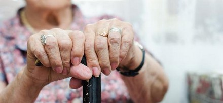 Pensioni ultime notizie posizioni odiern