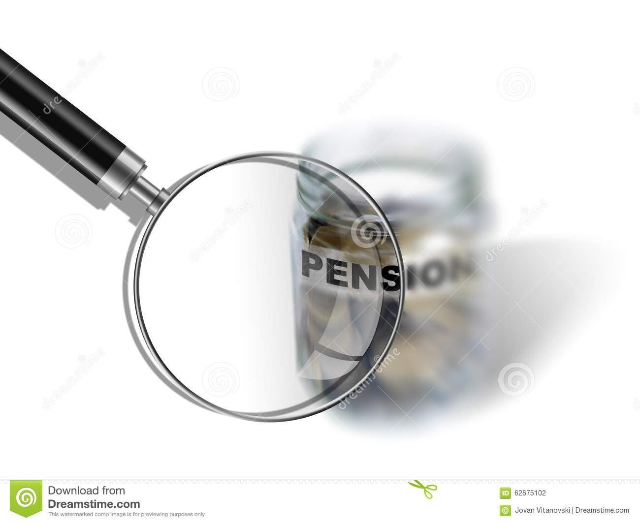 Pensioni ultime notizie relativamente no
