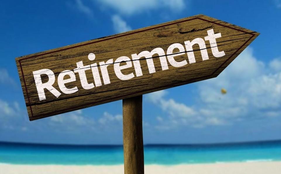 Pensioni ultime notizie quota 100,mini p
