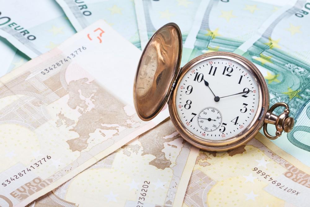 Pensioni ultime notizie lista quota 41,