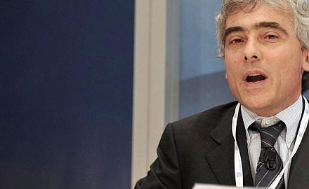 Pensioni inps e boeri ultime notizie indicazioni piano for Diretta parlamento oggi