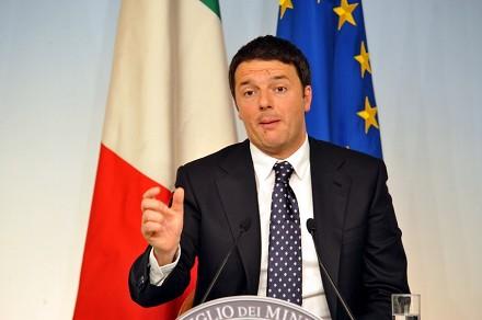 Pensioni Governo Renzi riforma ultime no