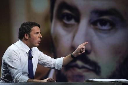 Pensioni Governo Renzi ultime notizie ri