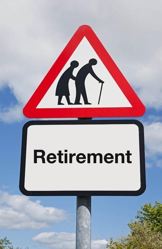 Pensioni ultime notizie urgenza rimane,