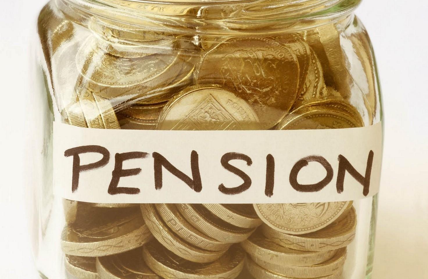 Pensioni ultime notizie usuranti chi spe