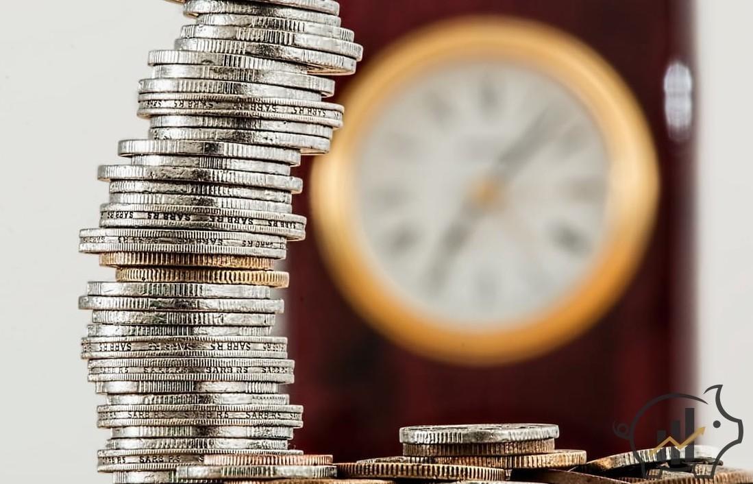 Pensioni ultime novità oggi vertice sind