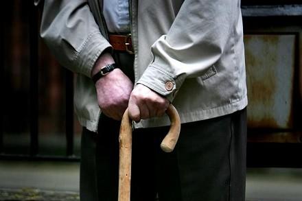 Pensioni precoci, donne, usuranti riform