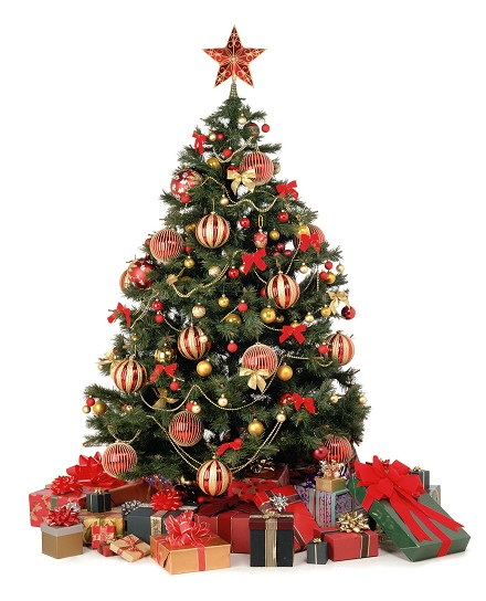 Regali Di Natale 2015 Per Lui A Qualsiasi Prezzo 10 20 30 50 100