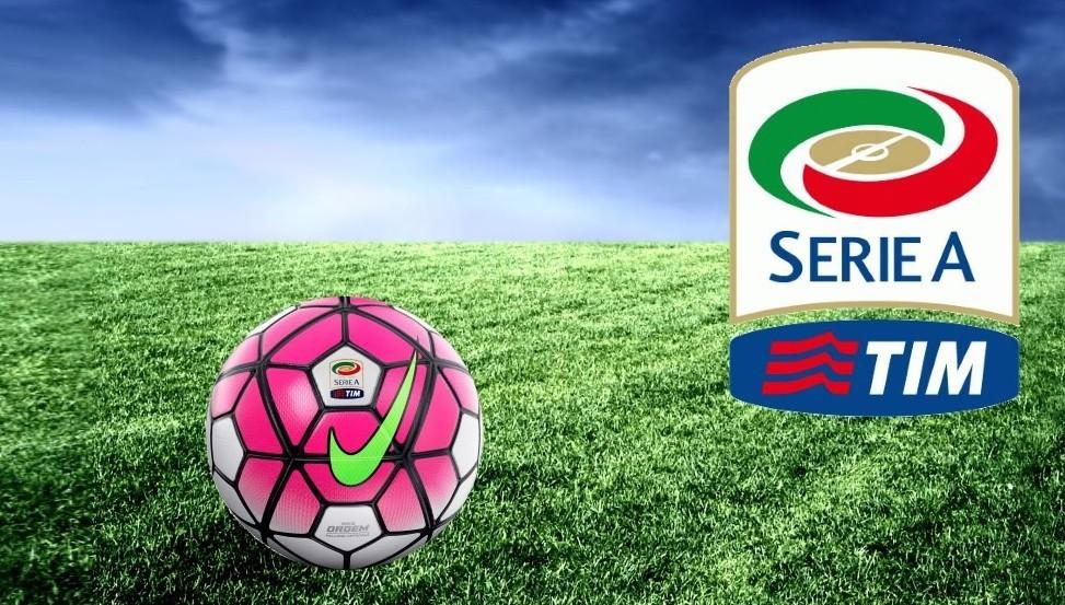 Pescara Lazio streaming gratis live. Ved