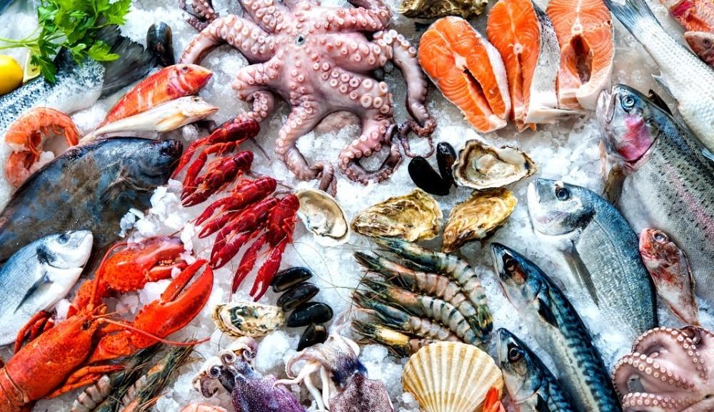 Pesce, basta bugie sui menu al ristorant