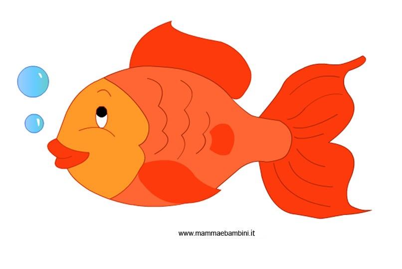 Pesce d'Aprile 2017: scherzi da fare