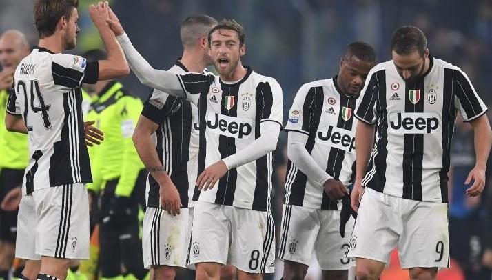 Porto Juventus streaming live gratis dov