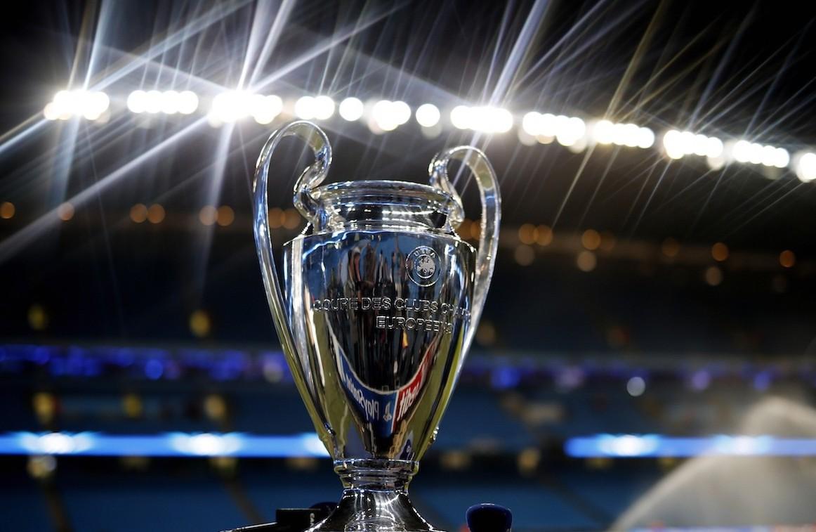 Porto Juventus streaming gratis live su
