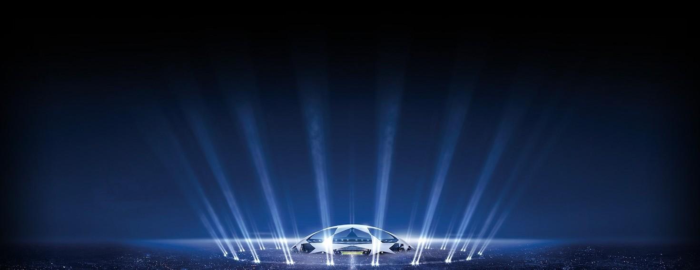 Juventus Porto streaming i link dove ved