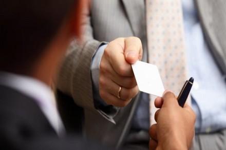 Bancomat e carte di credito POS pagament