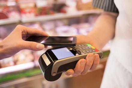 Pagamenti carte di credito, bancomati ob