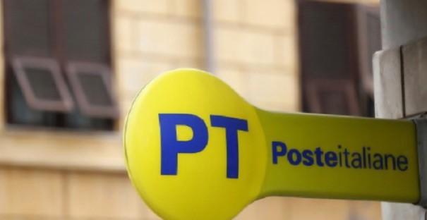 Poste italiane cerca portalettere. Ma pe