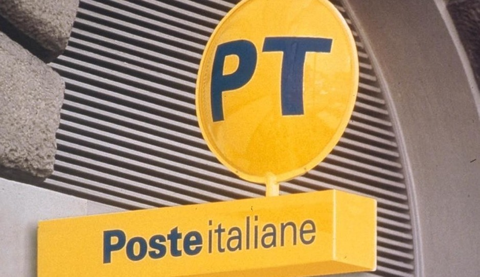 Poste Italiane: digitale, logistica, nuo