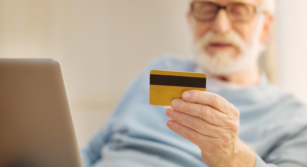 Sconti reali per tutti spesa, farmaci, r