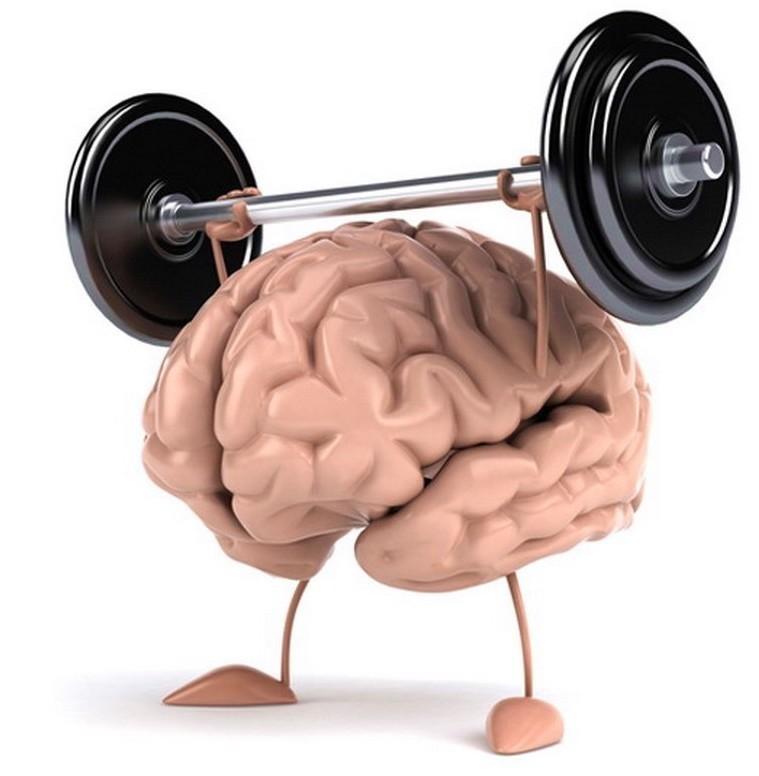 Potenziare, con sport aerobico memoria,