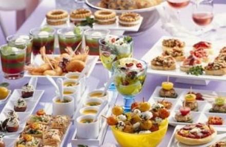 Idee Menu Cena Di Natale.Pranzo Di Natale E Cena Della Vigilia Ricette Di Natale