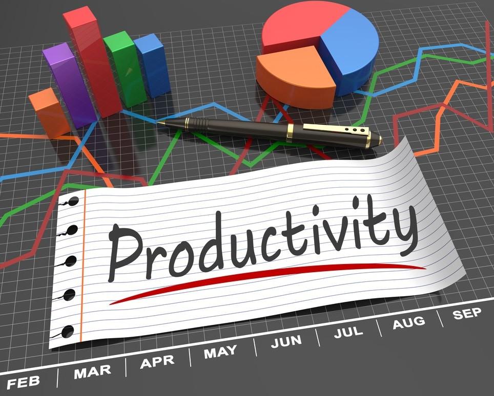 Premi produttività, importi massimi e ta