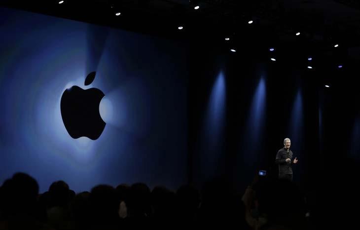 Presentazione Apple, come seguire oggi m