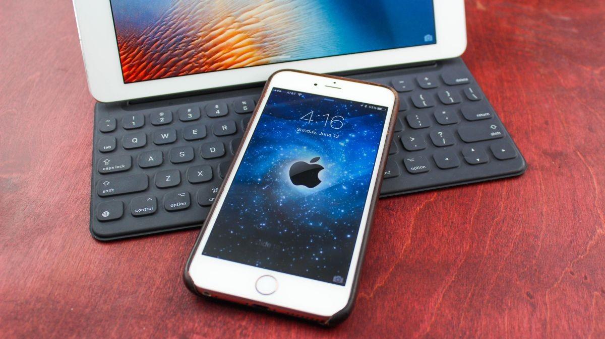 Presentazione Apple, evento oggi. Dove v