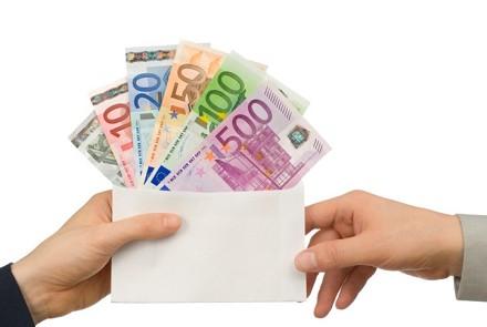 Prestiti con o senza busta paga, garanzi