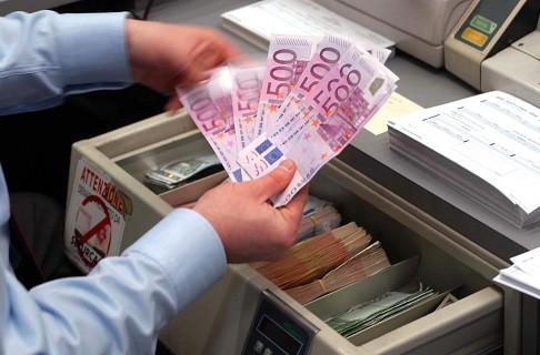 Prestiti personali con busta paga o senz