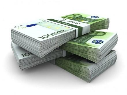 Prestiti personali con garanzia o senza