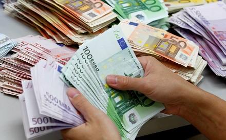 Prestiti personali con o senza busta pag